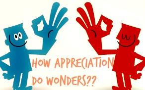 appreciation-increases-morale-grid